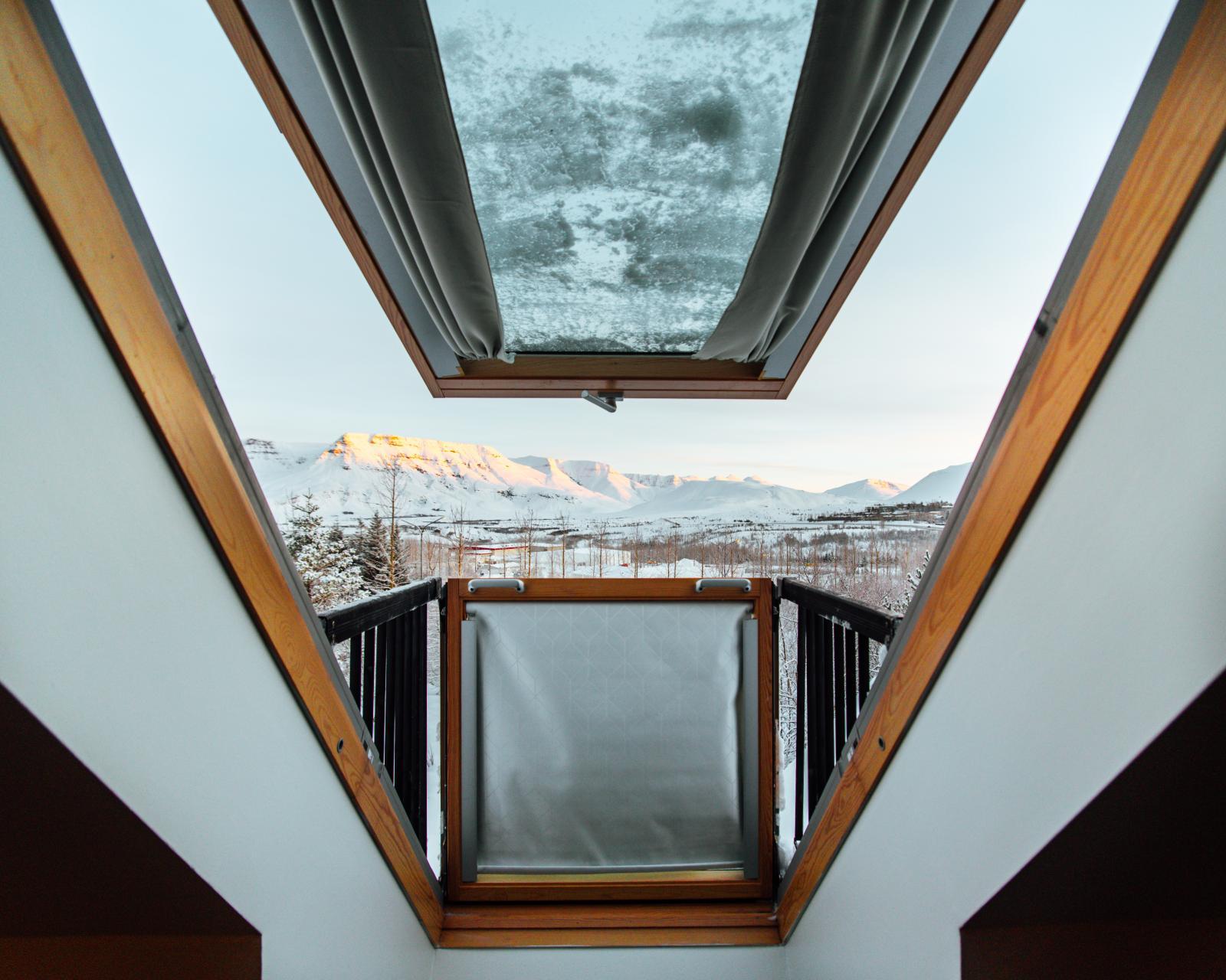 Luxury Hotel Rooms & Suites | Iceland Hotel Reykjavik | Hotel Laxnes